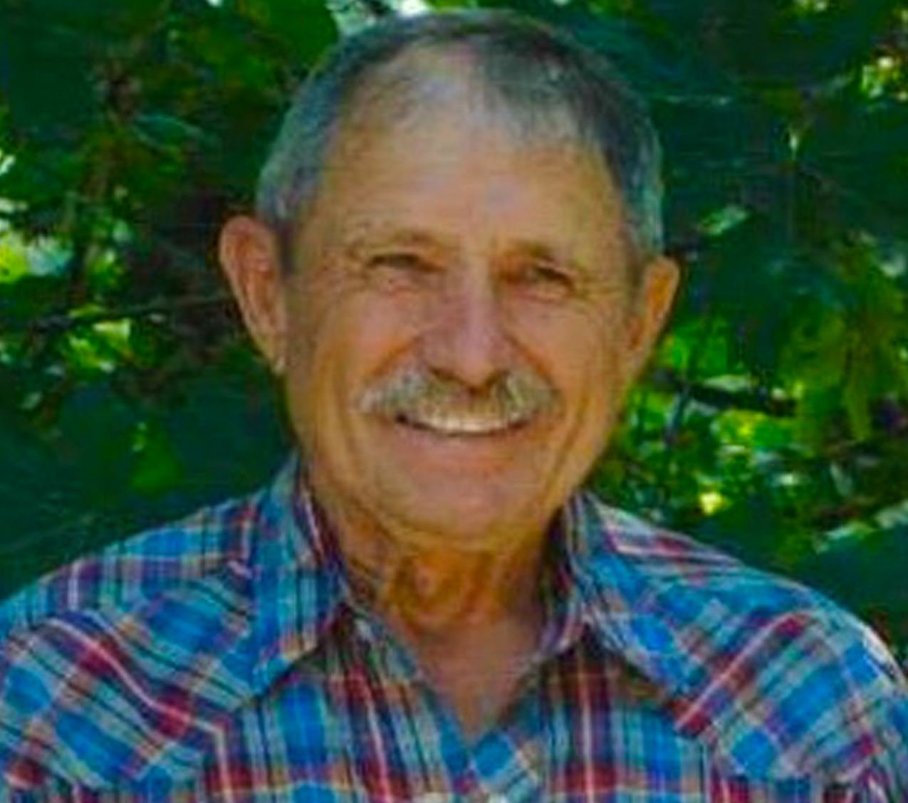Remembering Daniel Phillip Choate | Woodlawn Funeral Home