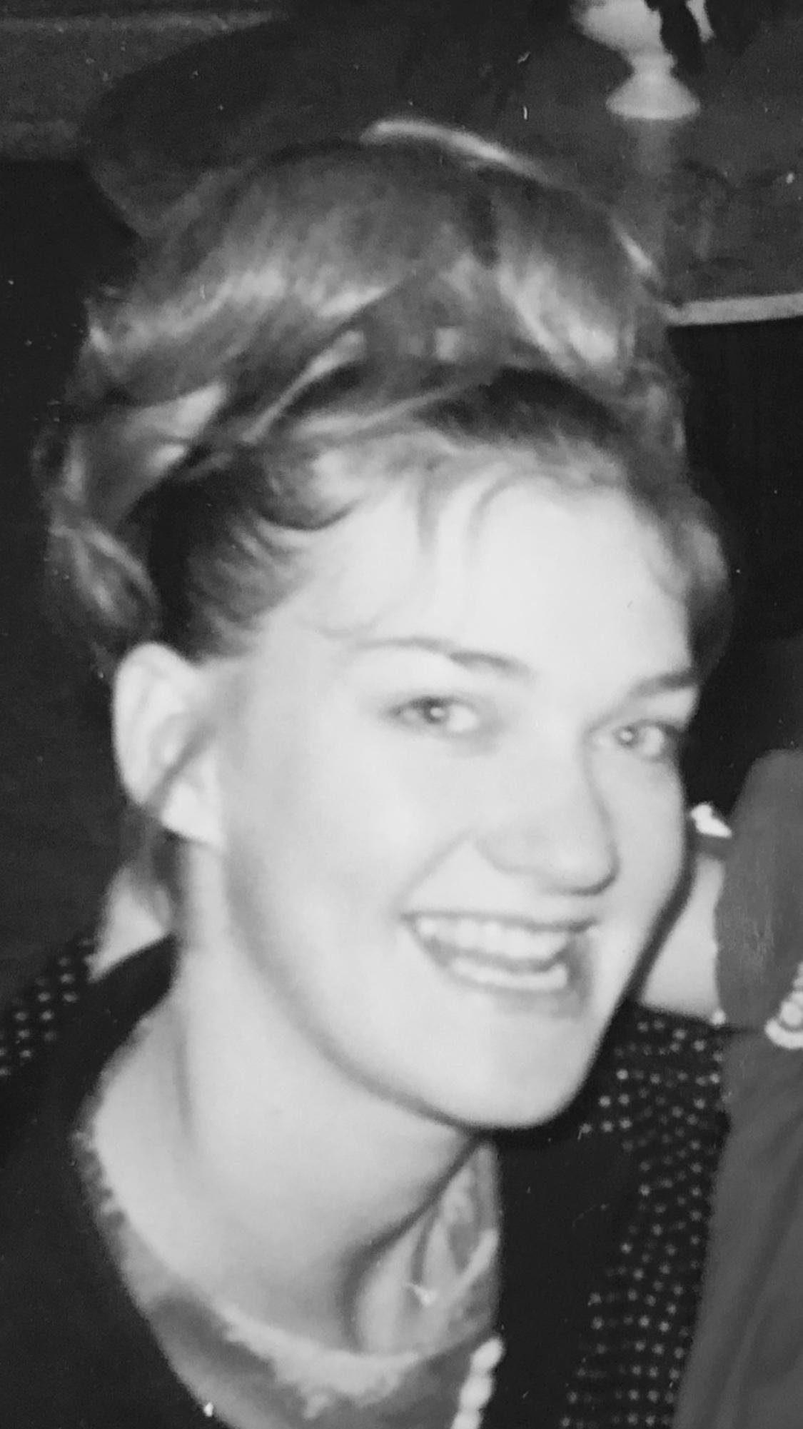 Tessie O'Shea picture