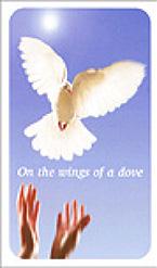 prayer_card_dove