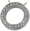 slide_stones_circle_necklace