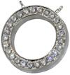 slide_stones_circle_necklace
