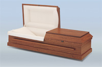 taylor_hardboard_creamtion_casket