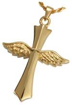 winged_cross_necklace