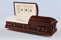 wood_caskets